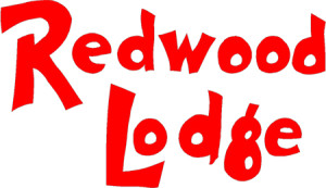 Redwood Lodge Motel - Official Website